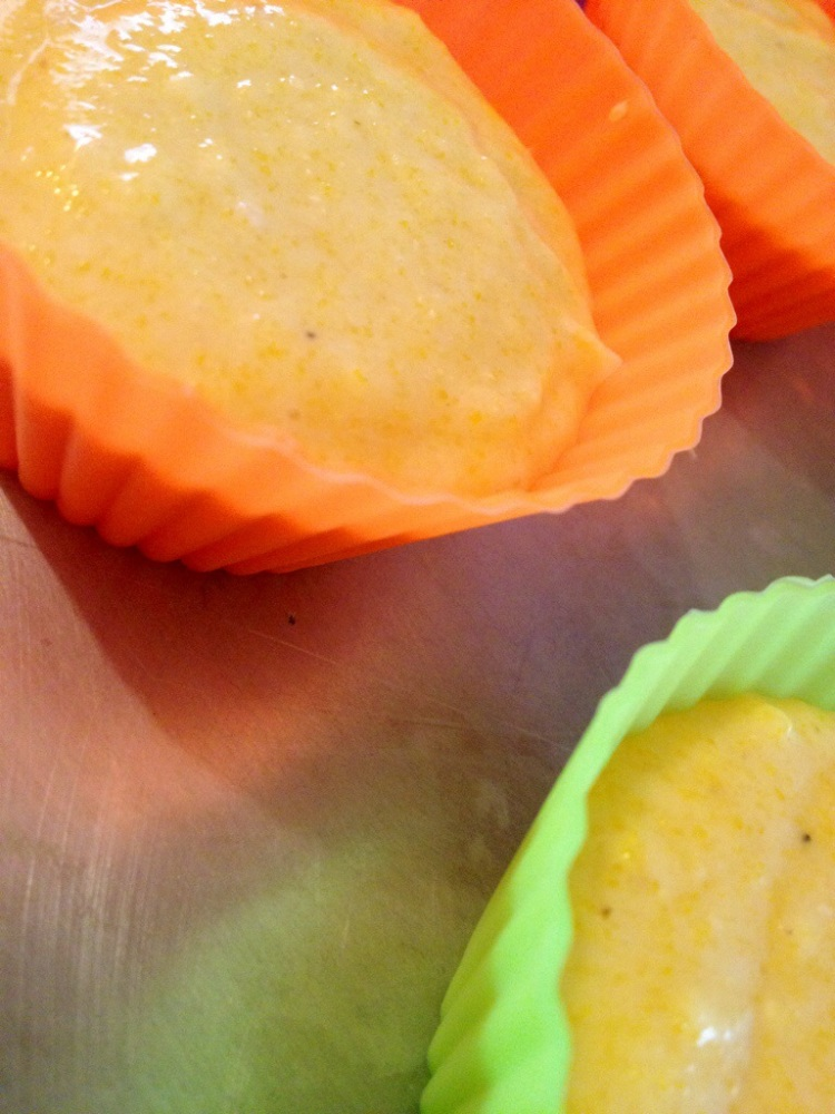 Baking Blog 3: Product Review of Baking Buddies (3/6)